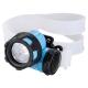 LEDワークヘッドライト LCSH25ASA [品番]07-9878
