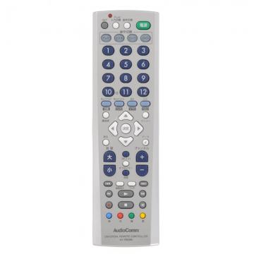 AVマルチリモコン R930N [品番]07-7903
