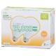 電球形蛍光灯 エコデンキュウ G形 E26 100形相当 電球色 2個入 [品番]06-0267