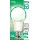 LED電球 100W形相当 E26 昼白色 全方向 密閉器具対応 [品番]06-0158