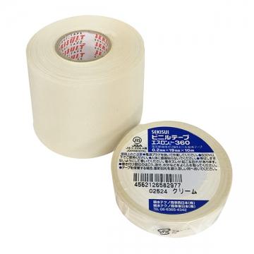 配管化粧テープセット [品番]00-4300