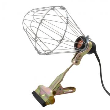 ガードライト 屋外用 5m 電球別売 [品番]04-4241