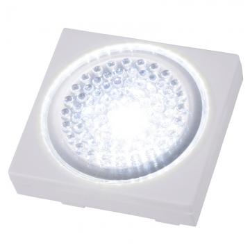 LEDプッシュライト [品番]07-8187