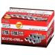 キヤノン BCI-371XL+370XL大容量タイプ互換 顔料ブラック+染料5色 6個パック [品番]01-4223