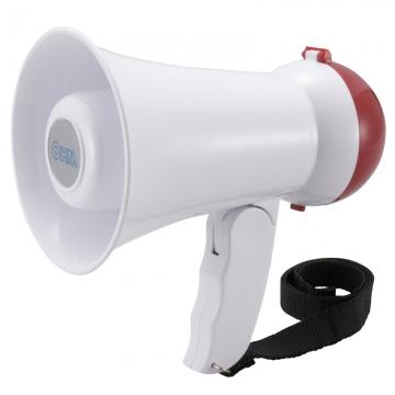 小型拡声器 [品番]07-4841