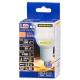 LED電球 ハロゲンランプ形 中角タイプ E11 電球色 [品番]06-3277