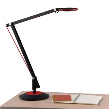LEDデスクライト [品番]07-8524