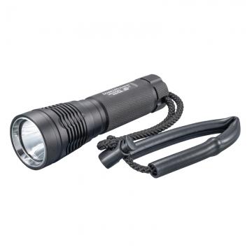 LED潜水ライト 電池付 [品番]07-8625