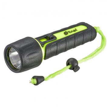 LED防水ラバーライト [品番]07-8713