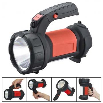 LED多用途マルチライト [品番]07-8722
