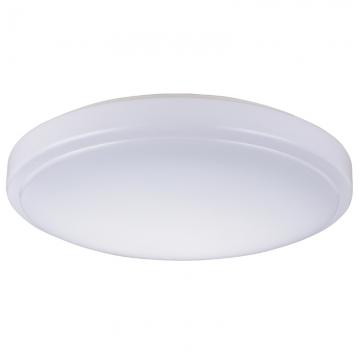 LEDシーリングライト 調光 8畳用 昼光色 [品番]06-0651