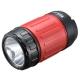 LEDマルチライト レッド [品番]07-8740