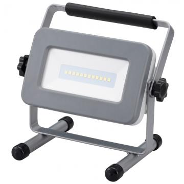 LED投光器 USB/単3形 2way電源 [品番]07-8771