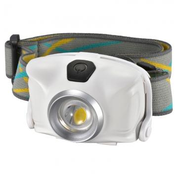 LEDヘッドライト ホワイト [品番]07-8872
