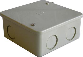 PVKボックス [品番]00-9116