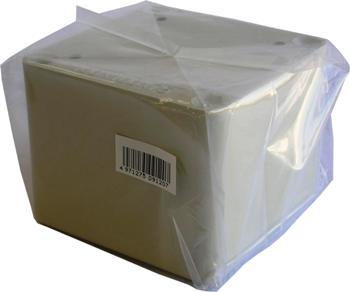 プールボックス 100×100×75 [品番]00-9120