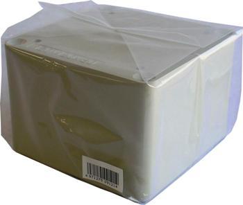 プールボックス 120×120×80 [品番]00-9121