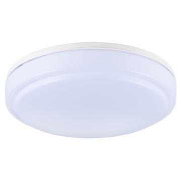 LED内玄関灯 電球色 [品番]07-9901