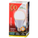 LED電球 100W相当 E26 電球色 広配光 密閉器具対応 [品番]06-0785
