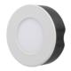 LEDタッチライト 電球色 [品番]07-8933