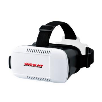 3DVRグラス [品番]01-3740