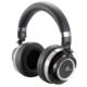 AudioComm ハイレゾ対応ヘッドホン H1000 [品番]03-1100