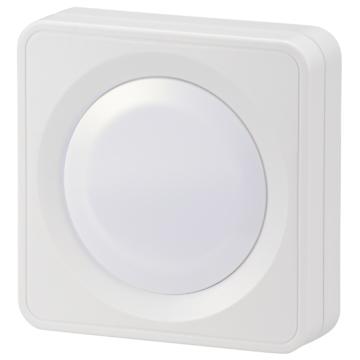 LEDプッシュライト [品番]06-0136