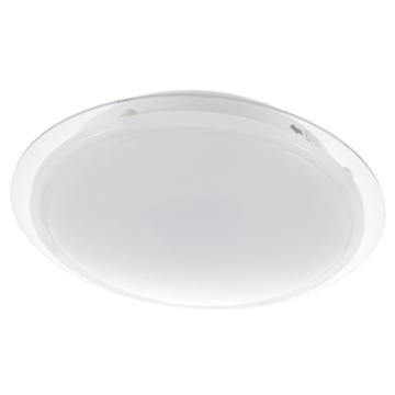 LEDミニシーリングライト 750lm 電球色 [品番]06-1626