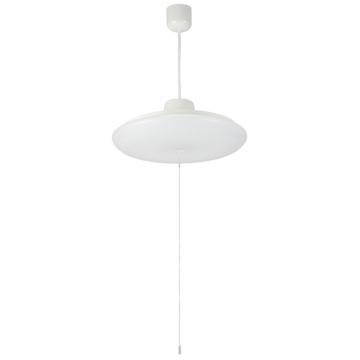 LEDペンダント光源ユニット 12畳用 昼光色 [品番]06-1692