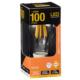 LED電球 フィラメント E26 100W相当 [品番]06-3464