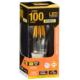 LED電球 フィラメント E26 100W相当 調光器対応 [品番]06-3484