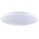 LEDシーリングライト 6畳用 調光 [品番]06-1696