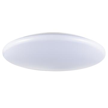 LEDシーリングライト 8畳用 調光 [品番]06-1697