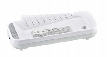 ラミネーター A4サイズ対応 [品番]00-5151