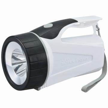 LED強力ライト 0.5W [品番]07-8556