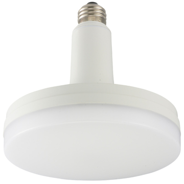 LEDミニシーリングライト E26ダウンライト用 60形相当 昼光色 [品番]06-1920