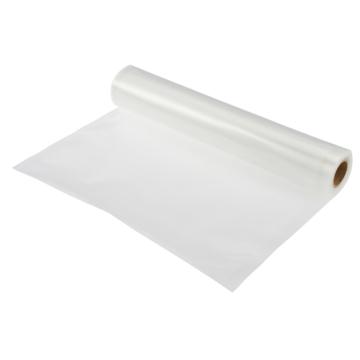 密封パック器専用ロール袋 28cmx3m 1本入 [品番]08-1123