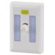 LEDスイッチライト [品番]06-0435