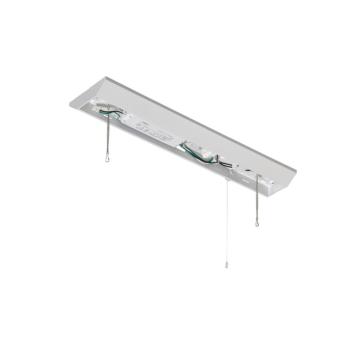 LED照明器具Neo 逆富士形 20形 3200lm 引き紐付 [品番]06-4002