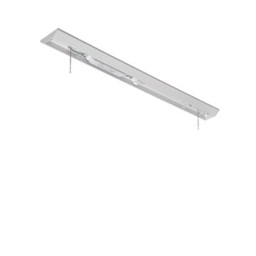 LED照明器具Neo 逆富士形 40形 6900lm [品番]06-4008