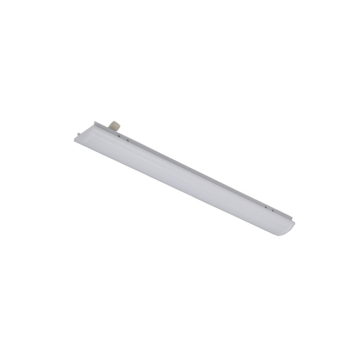 LED照明器具Neo 20形 1600lm LEDランプ 昼光色 [品番]06-4011