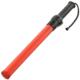 赤色LED誘導灯 レギュラータイプ [品番]07-8890