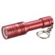 LEDミニライト 防水 レッド [品番]08-0439