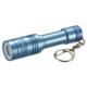 LEDミニライト 防水 ブルー [品番]08-0440