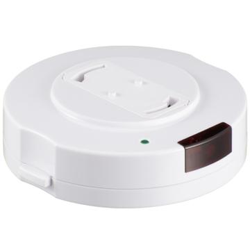 リモコンスイッチ 天井照明器具専用 [品番]04-9447