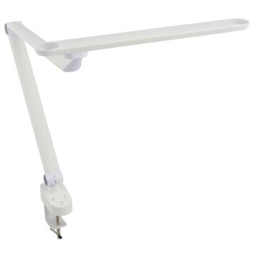 LEDタッチ式調光アームライト [品番]06-1808