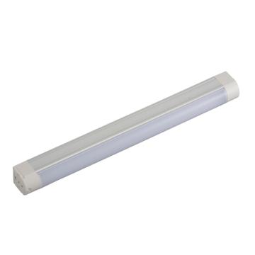 充電LED多目的ライト スイッチ式 7W 昼光色 [品番]06-3518