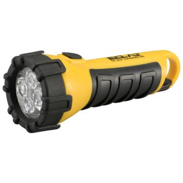 LEDプロテクションライト 35ルーメン [品番]08-3163