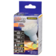 LED電球 ハロゲンランプ形 E11 6.8W 広角タイプ 電球色 [品番]06-0824