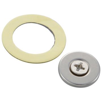 monban 360センサーライト専用強力両面テープ・マグネットセット [品番]06-4206